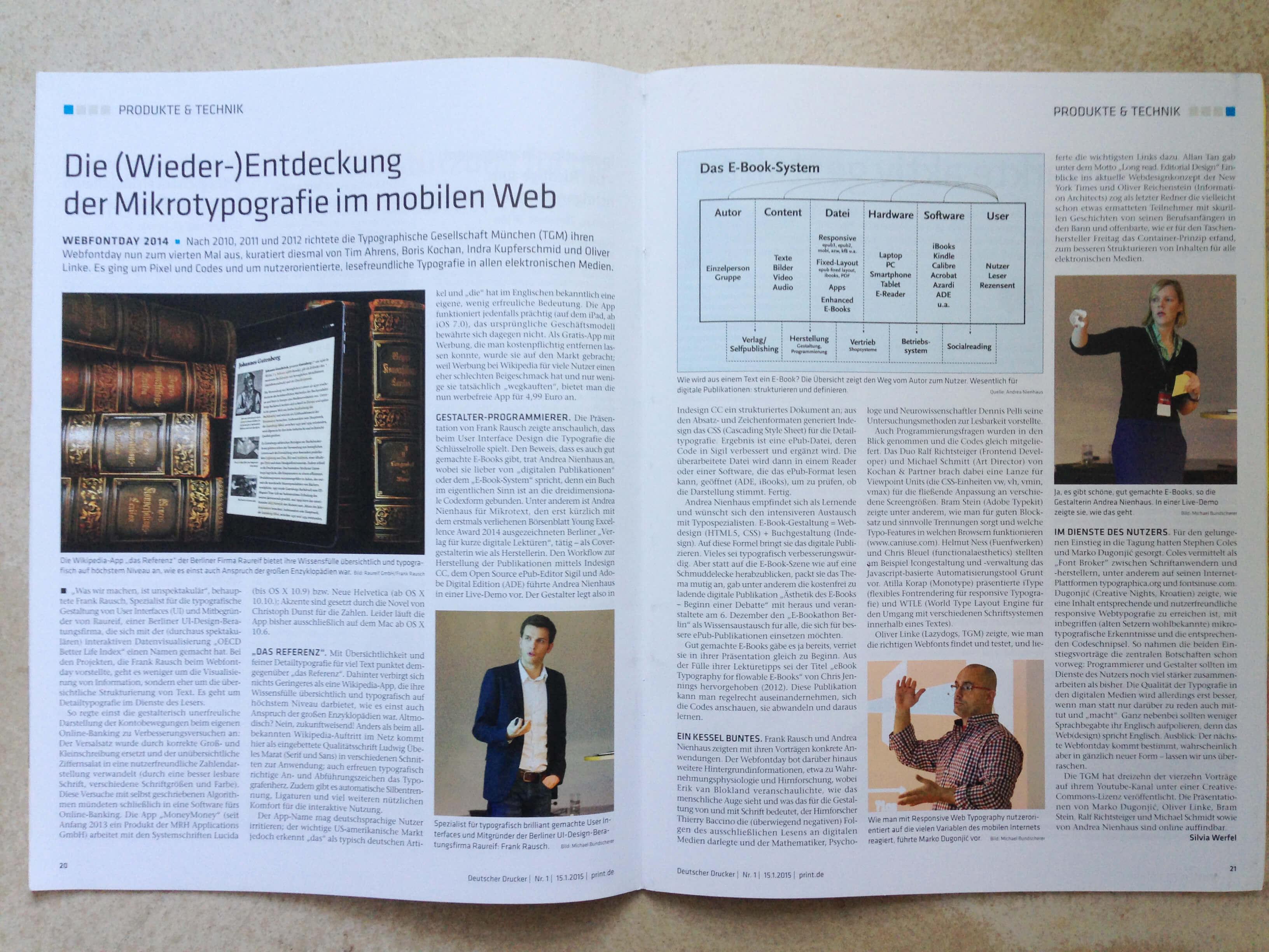 201501-deutscherdrucker