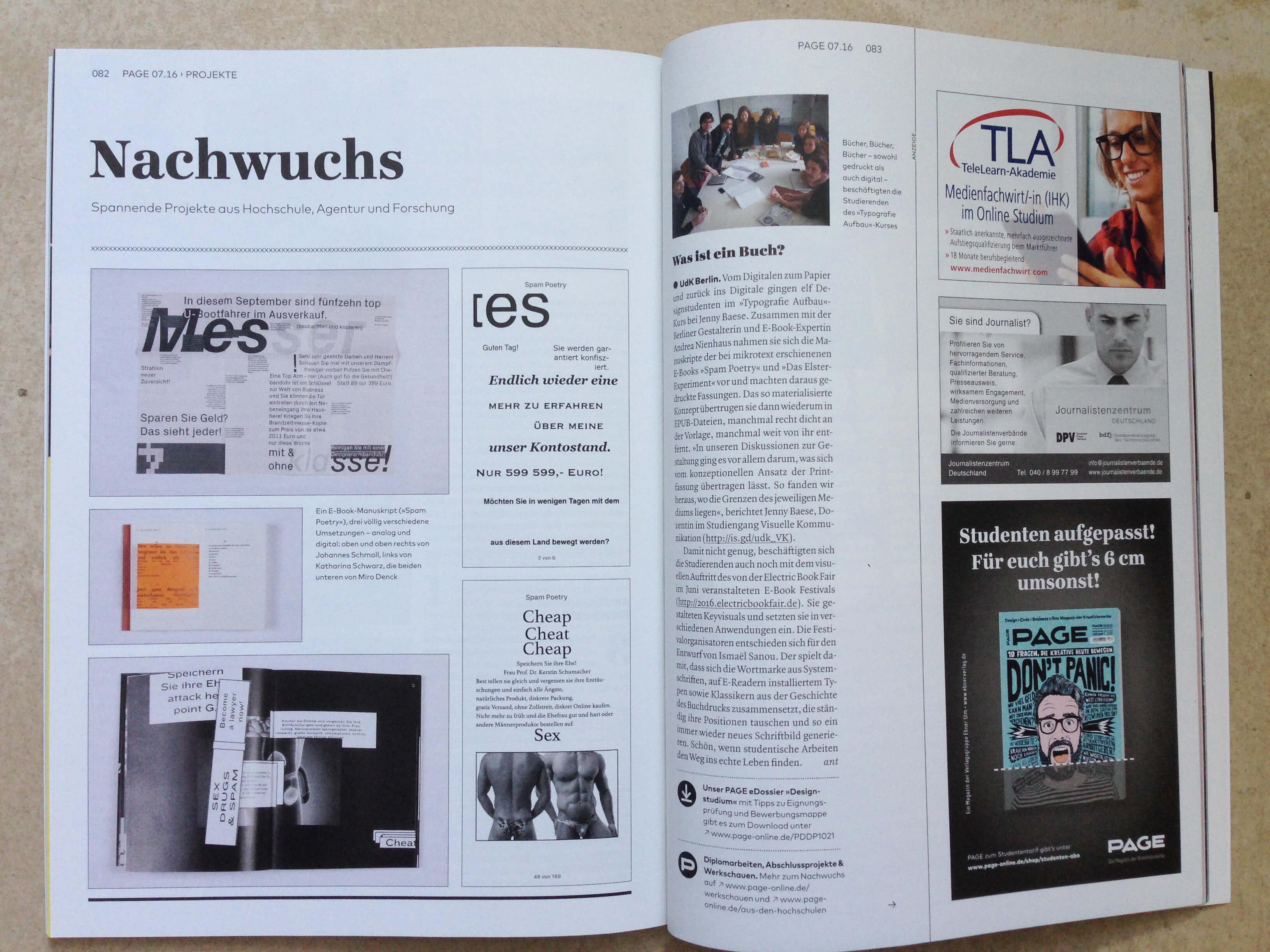 201607-page-nachwuchs