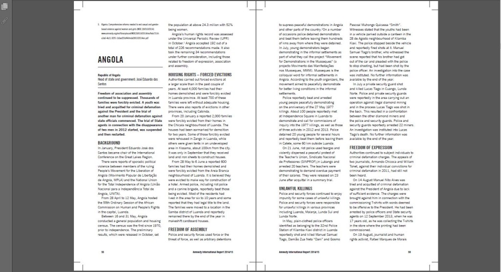 6 Double page from ready to print pdf