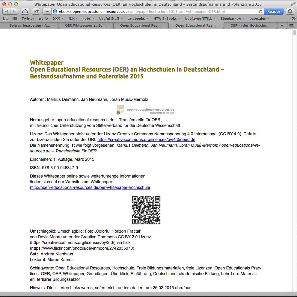 Bildschirmfoto 2015-08-04 um 17.02.18