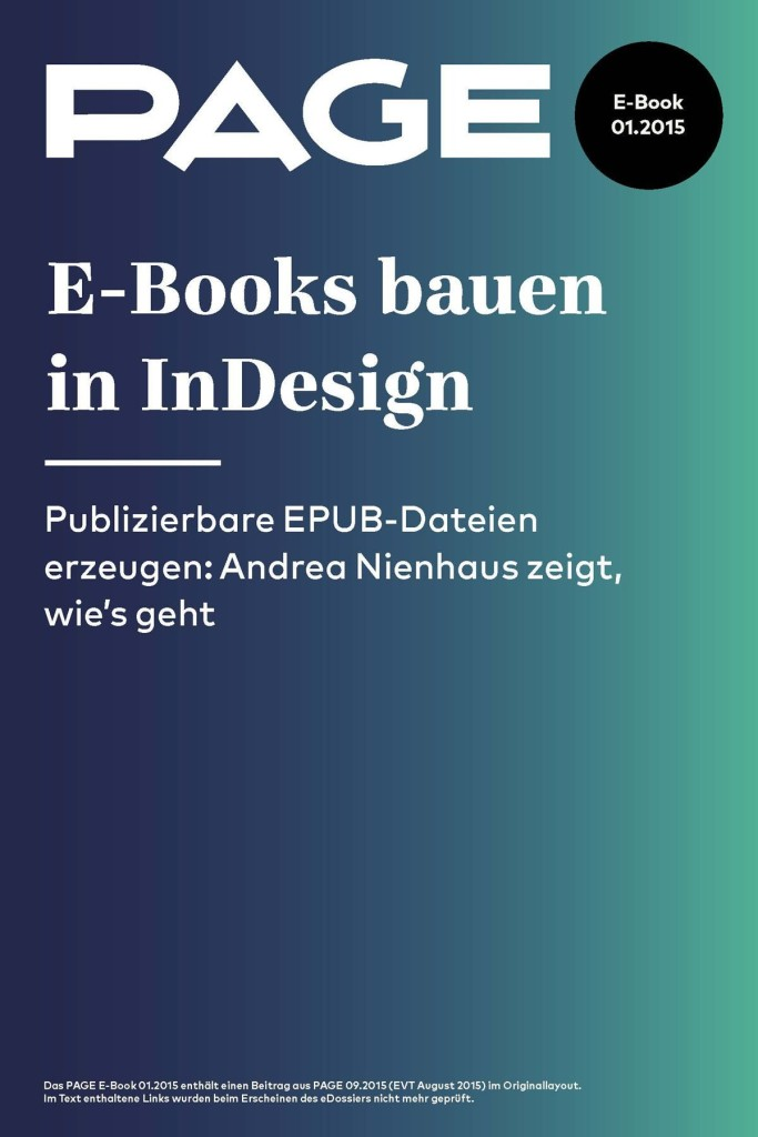 EPUB-PAGE-Cover-E_Books-bauen