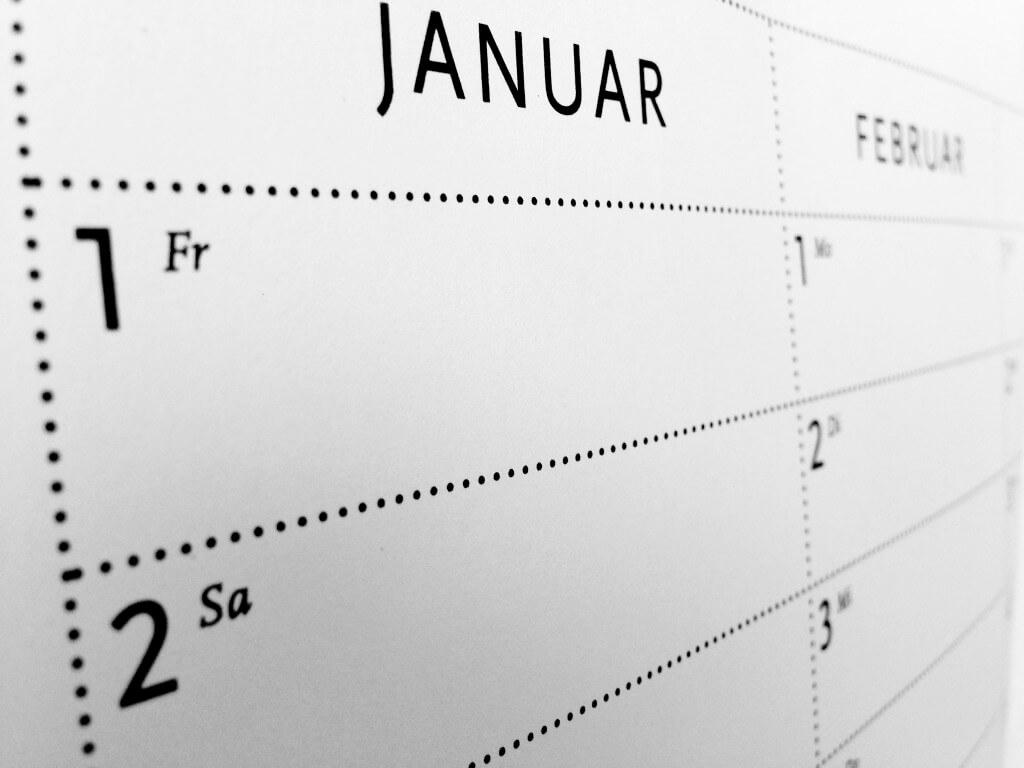 kalender2016-01