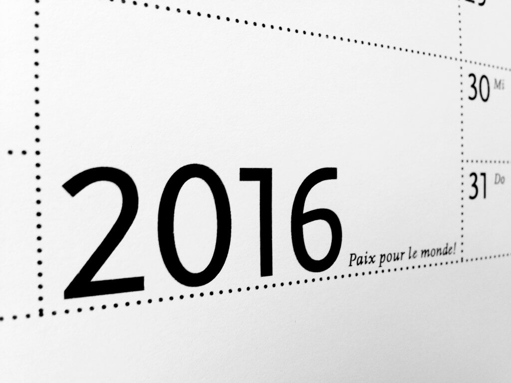 kalender2016-03