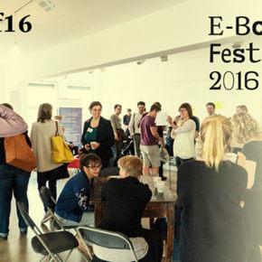 E-Book-Festival 2016