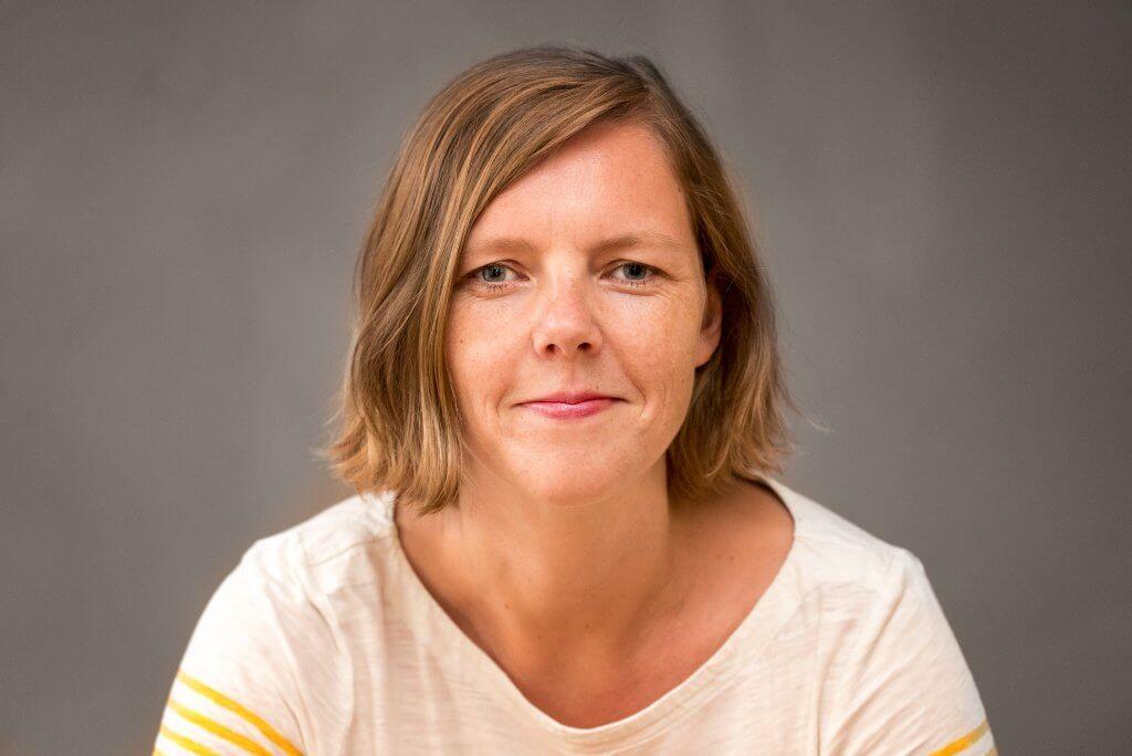 Andrea Nienhaus